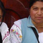Buenas Prácticas para inclusión laboral de mujeres jóvenes en América Latina, el Caribe y la UE