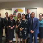 Atención emprendedores sociales dos organismos internacionales ofrecen oportunidades